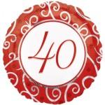 40anniversary